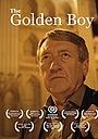 Фільм «The Golden Boy» (2010)