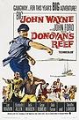 Фільм «Риф Донована» (1963)