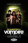 Фільм «Моя няня - вампір» (2010)