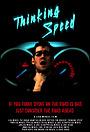 Фільм «Thinking Speed» (2014)