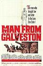 Фильм «Человек из Галвестона» (1963)
