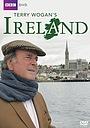 Серіал «Terry Wogan's Ireland» (2011)