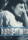 Фільм «A Dinner of Herbs» (1988)
