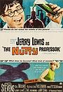 Фільм «Схиблений професор» (1963)