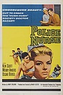 Фильм «Police Nurse» (1963)