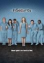 Серіал «Агенты национальной безопасности» (2011)