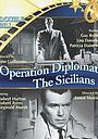 Фильм «The Sicilians» (1963)