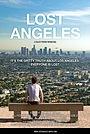 Фильм «Потерянный Анджелес» (2012)