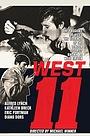 Фільм «West 11» (1963)