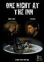 Фільм «One Night at the Inn» (2010)