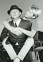 Сериал «Микки» (1964 – 1965)