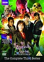 Фільм «The Sarah Jane Adventures Comic Relief Special» (2009)
