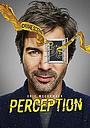 Серіал «Сприйняття» (2012 – 2014)