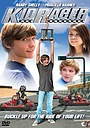 Фильм «Kid Racer» (2010)