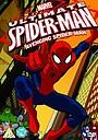 Серіал «Людина-Павук. Щоденник супергероя» (2012 – 2017)