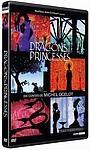 Серіал «Dragons et princesses» (2010 – 2011)