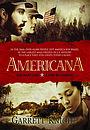 Фільм «Американцы»