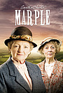 Сериал «Мисс Марпл» (2004 – 2013)