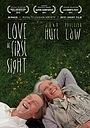 Фільм «Love at First Sight» (2010)