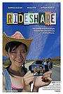 Фильм «Rideshare» (2011)