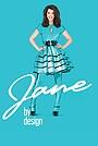 Сериал «В стиле Джейн» (2012)