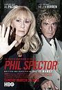 Фільм «Філ Спектор» (2012)