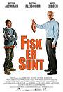Фильм «Fisk er sunt» (2010)