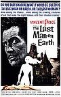 Фильм «Последний человек на Земле» (1964)