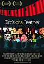Фільм «Birds of a Feather» (2011)