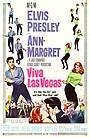 Фільм «Віва, Лас Вегас» (1964)