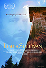 Фильм «Луис Салливен: Борьба за американскую архитектуру» (2010)