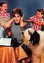 Сериал «Пожалуйста, не ешь маргаритки!» (1965 – 1967)