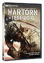 Фільм «Истерзанный войной: 1861-2010» (2010)