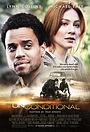 Фільм «Безумовний» (2012)