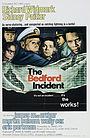 Фильм «Случай с Бедфордом» (1965)