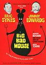 Фільм «Big Bad Mouse» (1972)