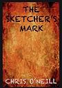 Фильм «The Sketcher's Mark»
