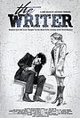 Фильм «The Writer» (2010)