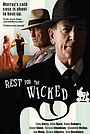 Фильм «Rest for the Wicked» (2011)