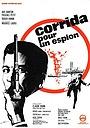 Фільм «Коррида для шпиона» (1965)