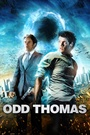 Фільм «Дивний Томас» (2013)