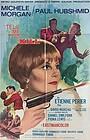Фільм «Скажи мне, кто убийца» (1965)