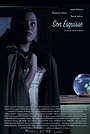 Фильм «Son esquisse» (2010)