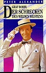 Фільм «Graf Bobby, der Schrecken des wilden Westens» (1966)