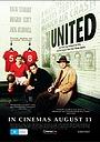 Фільм «Юнайтед» (2011)