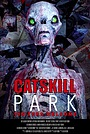 Фільм «Парк Катскилл» (2018)