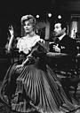 Фільм «Супружеские утехи» (1964)