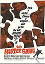 Фильм «Игра в убийство» (1965)