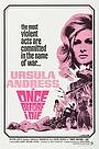 Фільм «Однажды, прежде чем я умру» (1966)