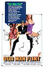 Фільм «Наша людина Флінт» (1966)